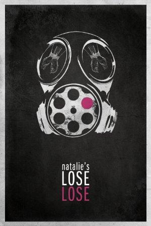 Natalie's Lose Lose