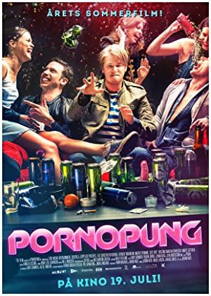 Pornopung