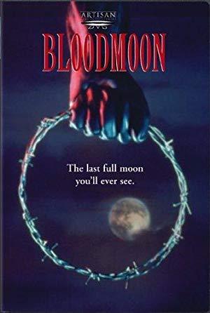 Bloodmoon 1990