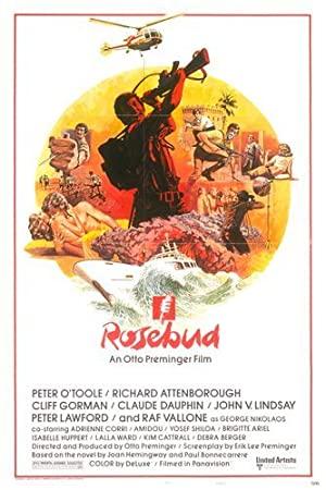 Rosebud 1975