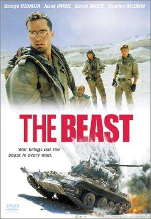 The Beast Of War