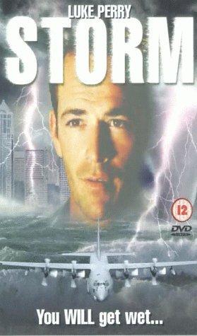 Storm 1999