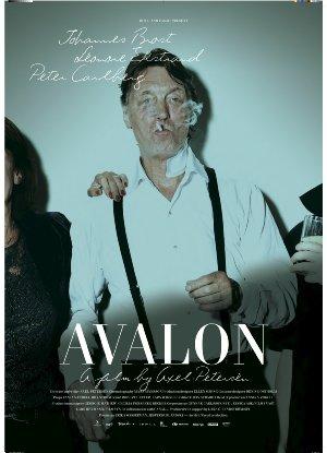 Avalon 2011