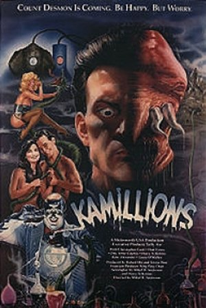 Kamillions