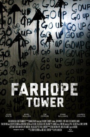 Farhope Tower