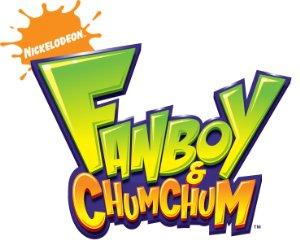 Fanboy & Chum Chum: Season 1