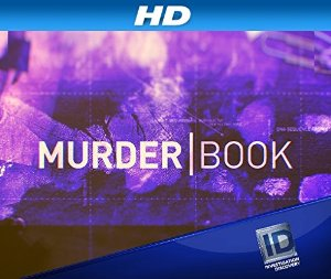 Murder Book: Season 2