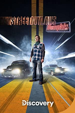 Street Outlaws: Memphis: Season 4