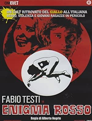 Virgin Killer 1978
