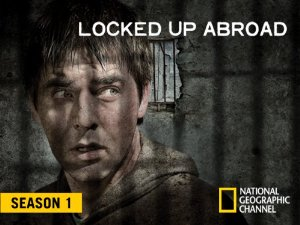 Banged Up Abroad: Season 7