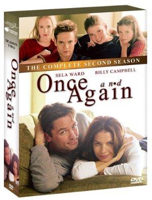 Once And Again: Season 2