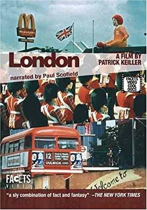 London 1994