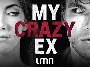 My Crazy Ex: Season 2