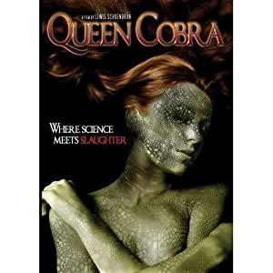 Queen Cobra