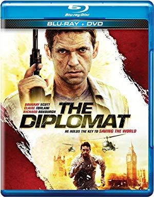 The Diplomat 2009