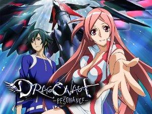 Dragonaut: The Resonance (dub)