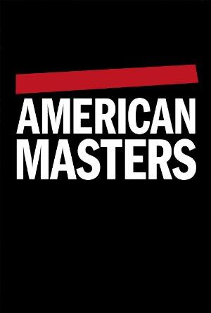 American Masters: Season 31