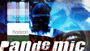 Horizon: Season 2015