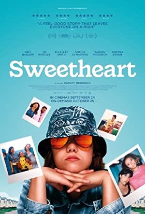 Sweetheart 2021