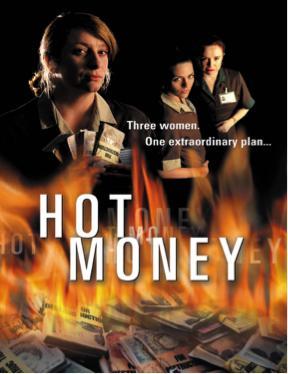 Hot Money 2001