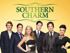 Southern Charm: Season 4
