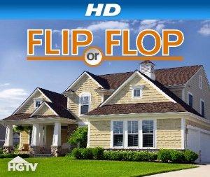 Flip Or Flop: Season 4