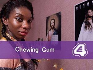 Chewing Gum: Season 2