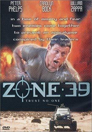 Zone 39