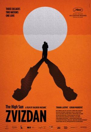 The High Sun