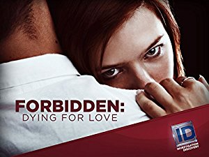 Forbidden: Dying For Love: Season 2
