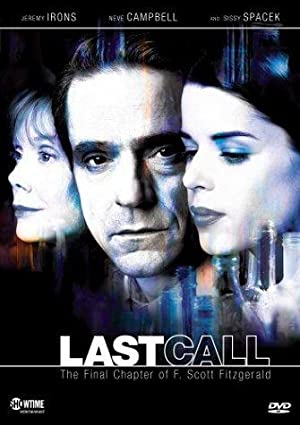 Last Call 2002