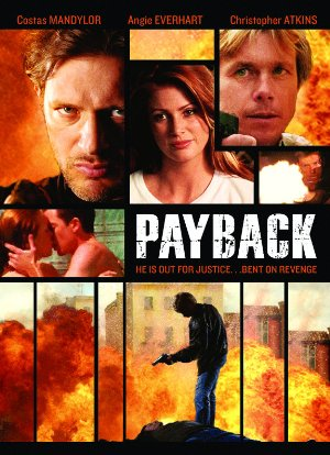 Payback 2007
