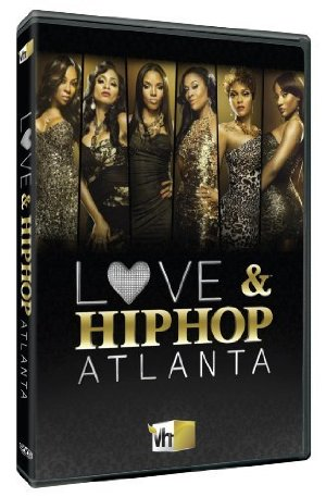 Love & Hip Hop: Atlanta: Season 6
