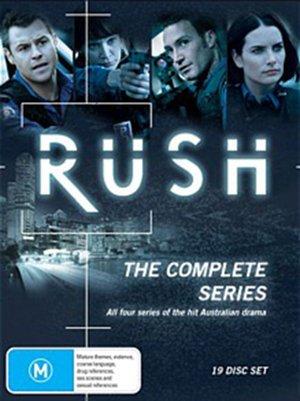 Rush: Season 1