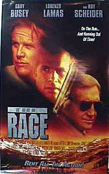 The Rage 1997