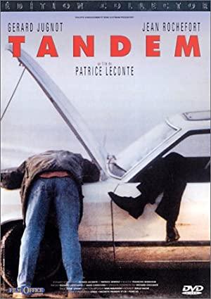 Tandem 1987