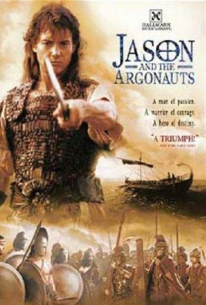 Jason And The Argonauts (2000)