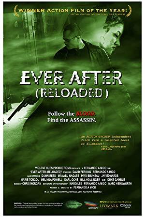 Ever After (reloaded)