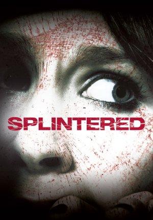 Splintered