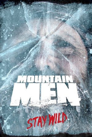 Mountain Men: Season 9