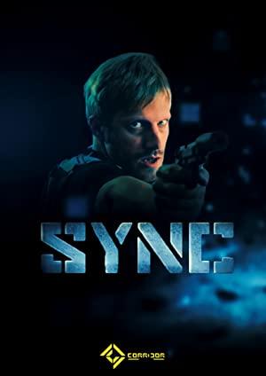 Sync 2012
