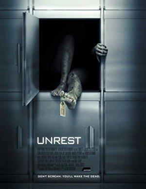 Unrest 2006