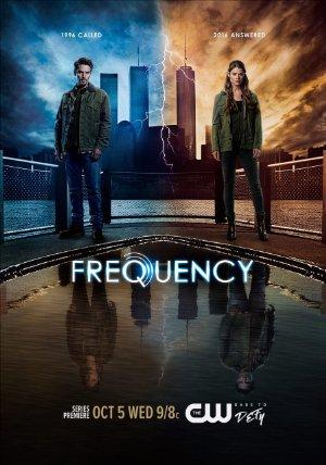 Frequency: Season 1