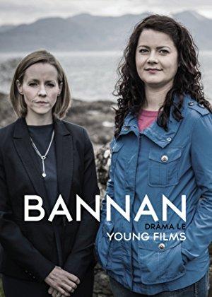 Bannan: Season 4