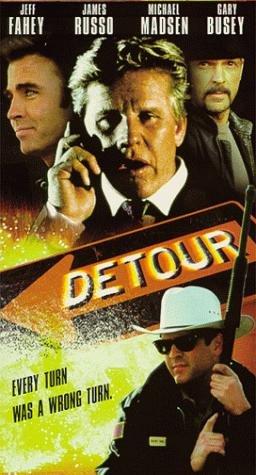 Detour 1998