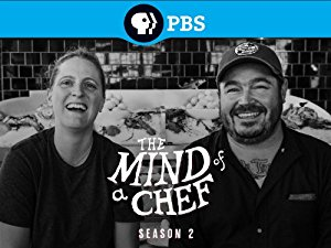 The Mind Of A Chef: Season 3