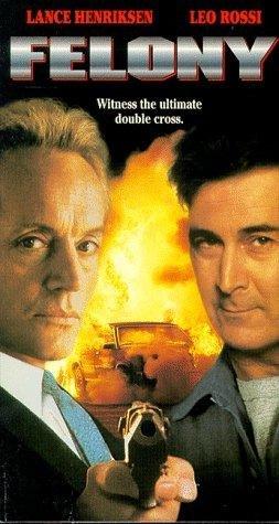 Felony (1994)
