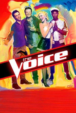 The Voice: Season 11
