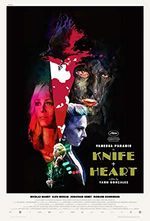 Knife+heart