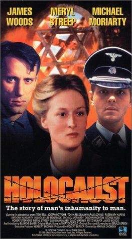 Holocaust: Season 1